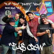 EAS Crew - Dime and Duel