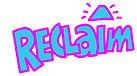 Reclaim logo.jpg