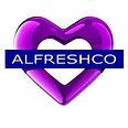 alfreshco logo.jpg