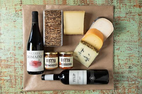 ערב גבינות ויין- דייט נייט.jpg