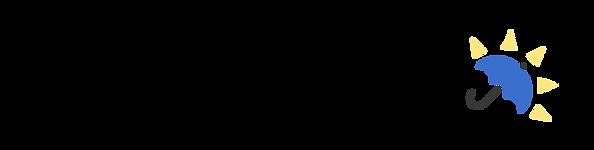 rain or shine-trans-logo-color.png