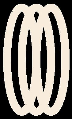 ovals[light.png