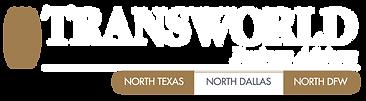 Transworld North DFW Logo