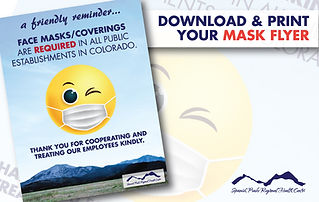 mask_flyer_aug.jpg