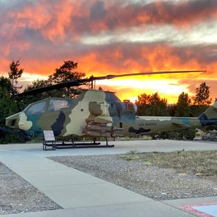 spvclc_chopper_sunset.jpg