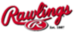 Rawlings_sports_equipment_(logo)_edited.png
