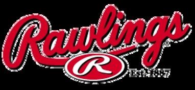 Rawlings_sports_equipment_(logo)_edited.png