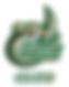 49er-club-logo.png