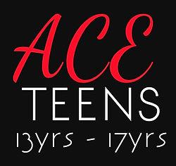 ACE TEENS.jpg