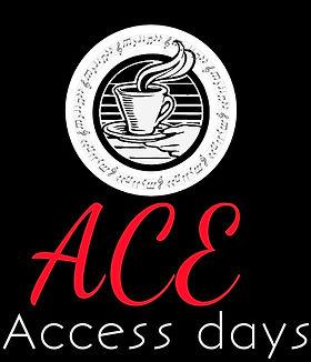 Ace Access days 2021.jpg