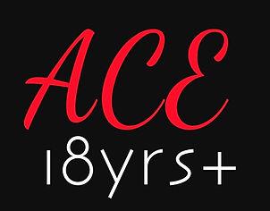 ACE 18.jpg