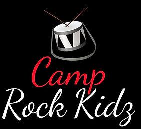 Camp Rock Kidz 2021.jpg