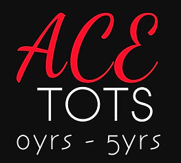 ACE TOTS.jpg