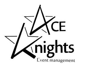 ACE KNIGHTS LOGO.jpg
