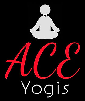 Yogis logo 1.jpg