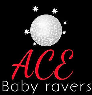 BABY RAVERS.jpg