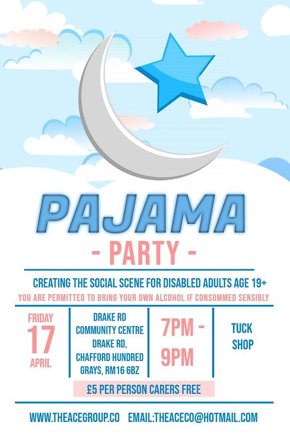 Pajama party 2020.jpg