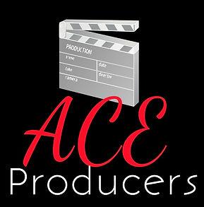 Ace Producers 2021.jpg