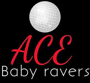 Baby ravers logo.jpg