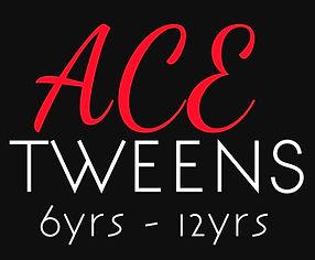 ACE TWEENS.jpg
