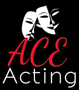 ace acting.jpg