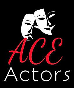 Ace Actors 2021.jpg