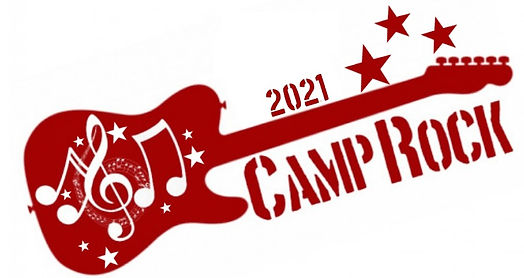 CAMP ROCK 2021 LOGO2.jpg