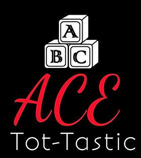 Ace Tot tastic 2021.jpg