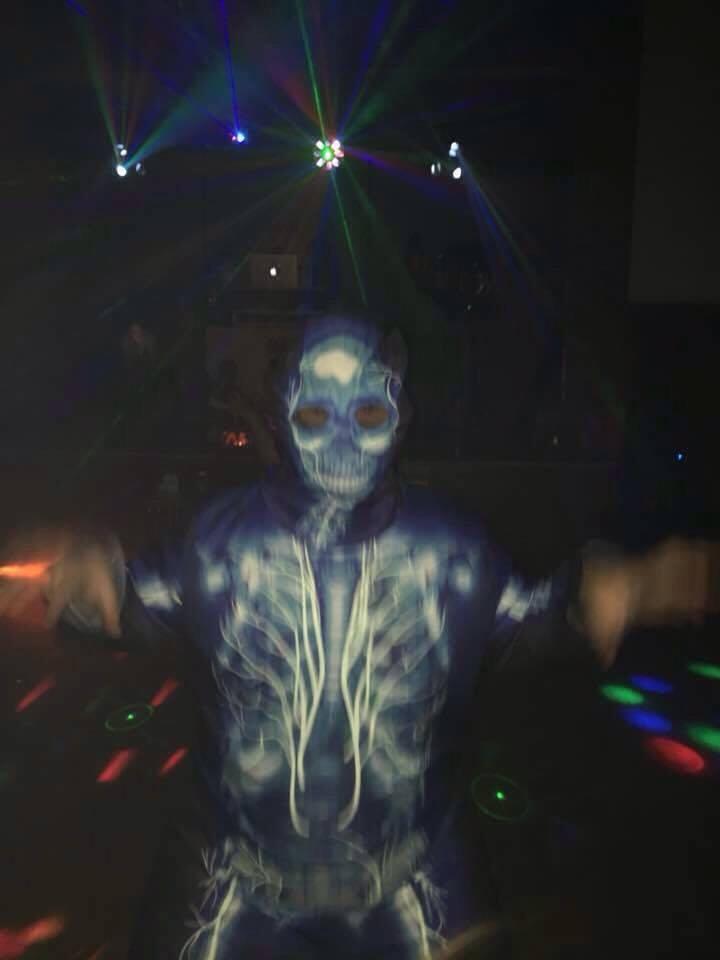 halloween 2016 5
