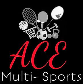 ACE Multi sports.jpg