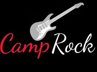 Camp Rock 2021.jpg