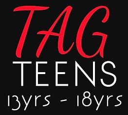 tag teens.jpg