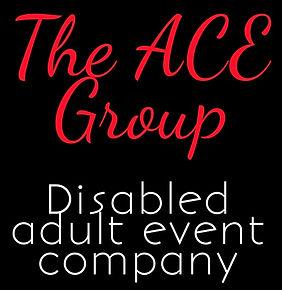 ace group.jpg