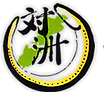 icon logokogne.png