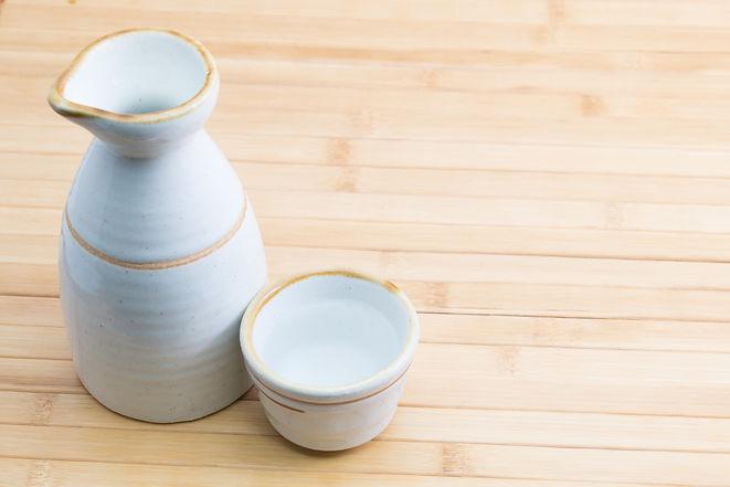 Canva - Sake.jpg