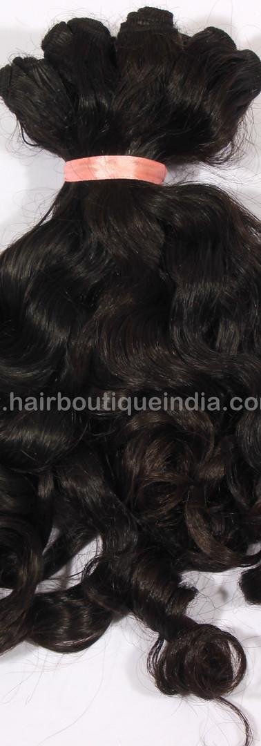 Hair-Boutique-India-Wavy-03.jpg