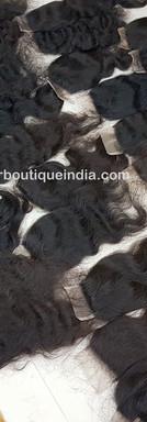 Hair_Boutique_India_Closures-001.jpg