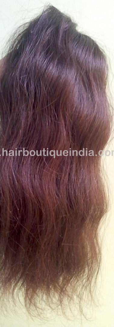 Hair-Boutique-India-Wavy-05.jpg