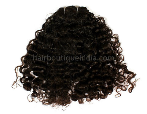 Curly 3 Bundle Kit