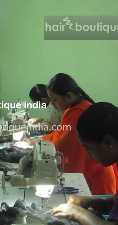 Hair_Boutique_India_Factory_1.jpg