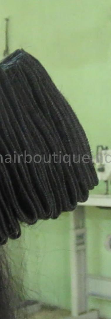 HairBoutiqueIndia_MachineWeft.jpg