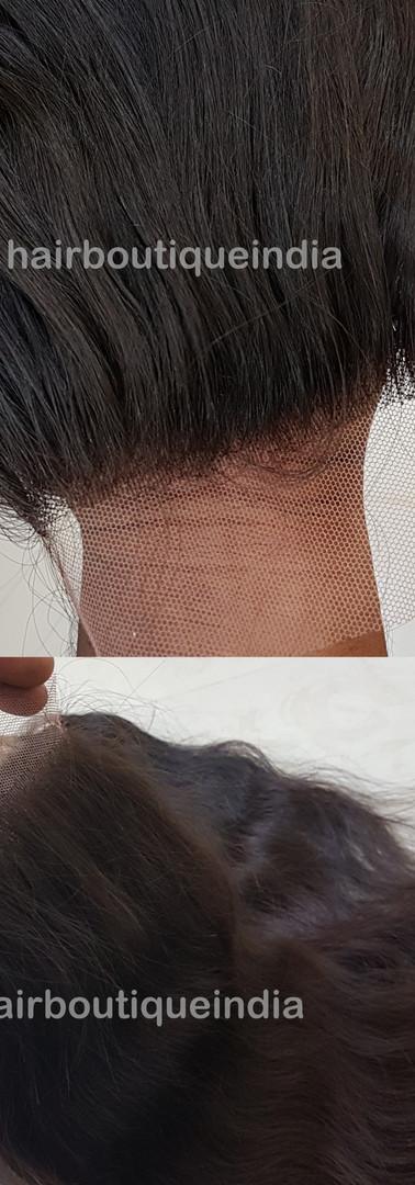 Hair-Boutique-India-Closures_Frontals.jp