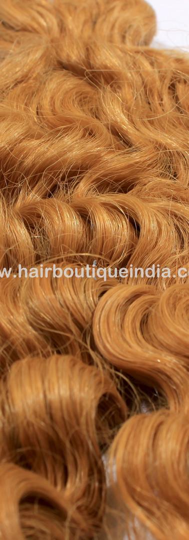Hair-Boutique-India-Blonde-01.jpg