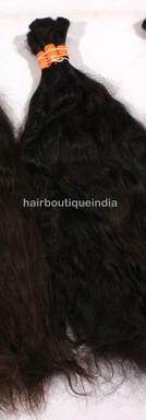 HairBoutiqueIndia_BulkHair.jpeg