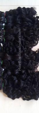 Hair_Boutique_India-RAW.jpg