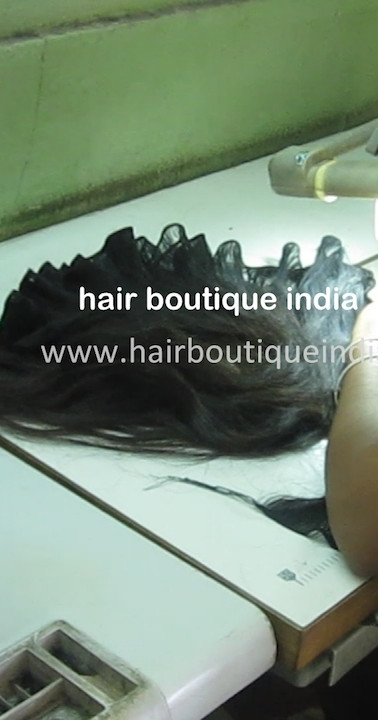 Hair_Boutique_India_Factory_2.jpg