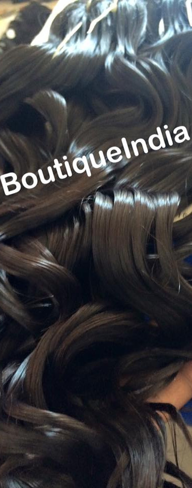 HairBoutiqueIndia-Close Up.jpg