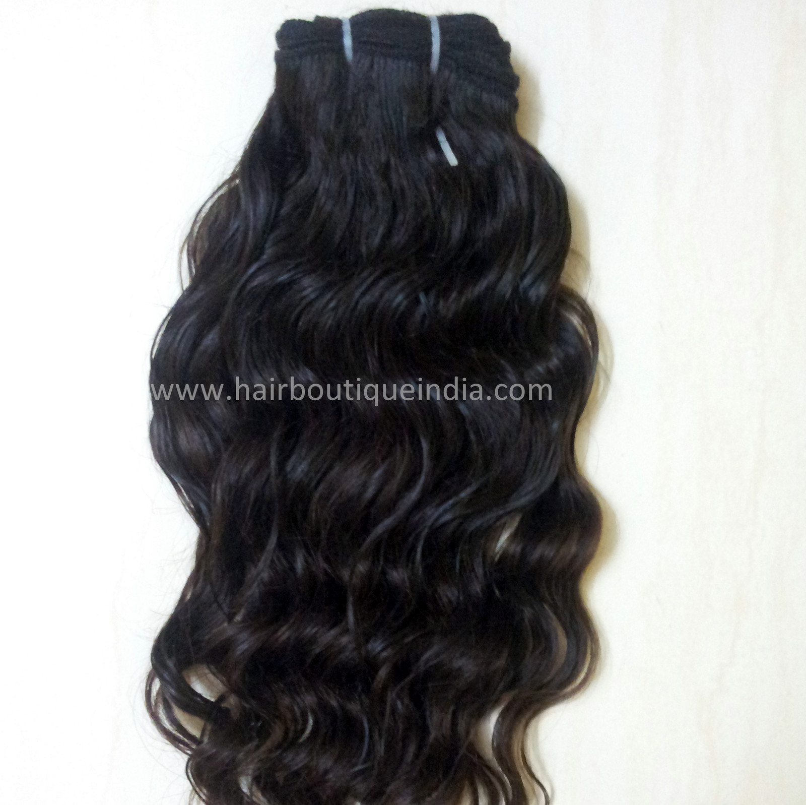 Raw Human Hair Wholesale Indian Hairvirgin Remy Indian Hair Supplier