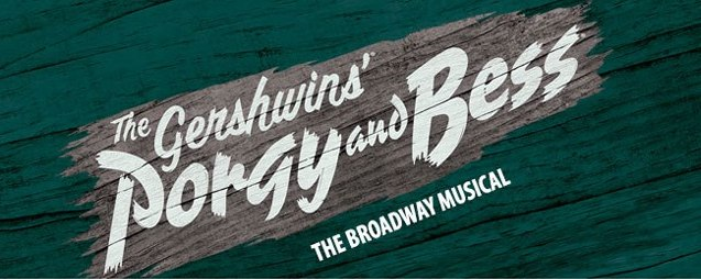 porgy-and-bess-featured