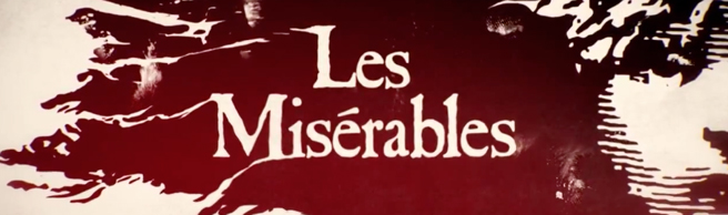 Les-Miserables-Banner